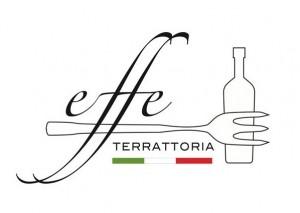 effe logo 2