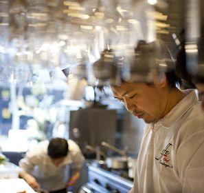 Tomokazu Fukuda image